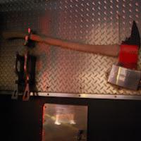 Fire Department Demonstration 2012 - DSC_9879.JPG