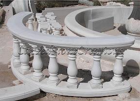 Architecture, Balustrades, Exterior, Ideas, Interior