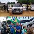 PESQUISA BG/SETA/NATAL:  Cabo Gonçalves se destaca  para vereador em posição favorável; confira todos os nomes citados
