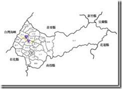 台中交通_省道10_thumb