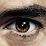 Martial Lobão's profile photo