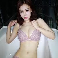 [XiuRen] 2014.03.08 NO0108 模特合集 [125P219M] 0066.jpg