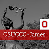 Ohio State University Comprehensive Cancer Center-James Cancer Hospital & Solove Research Institute