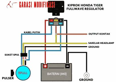 Wiring Diagram Yamaha Vega Zr Simple Guide About Wiring