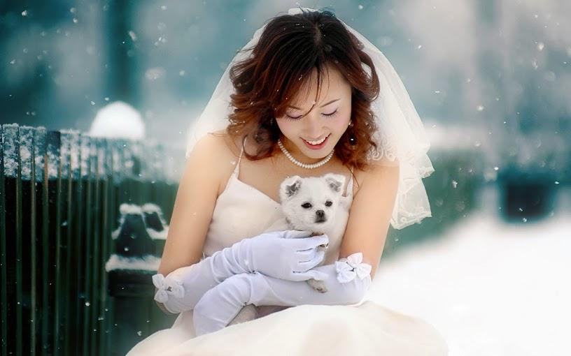 girl-xinh-han-quoc-3