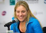 Angelique Kerber - 2015 WTA Finals -DSC_3775.jpg