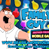 Download Family Guy Freakin Mobile Game v1.7.13 APK + MOD DINHEIRO INFINITO - Jogos Android