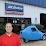 Hopewell Tire & Auto Repair's profile photo