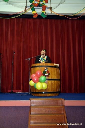 69-Huibuuke, Mitlaifbal overloon 04-02-2012  (69).jpg