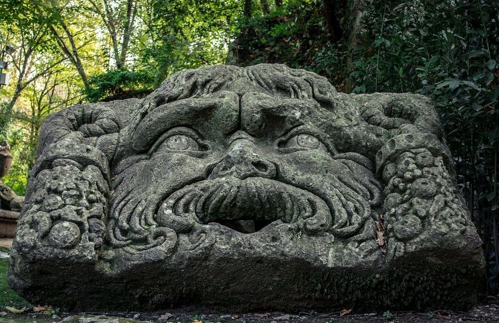 sacred-grove-bomarzo-6