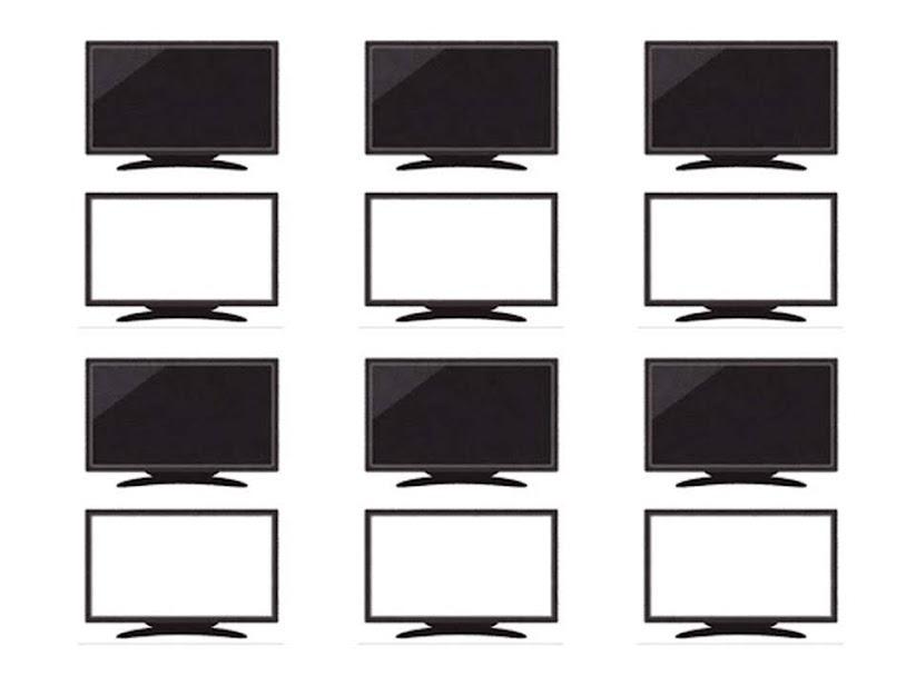 因應武肺 日本各大電視台宣布節目製作、電視台收錄暫停