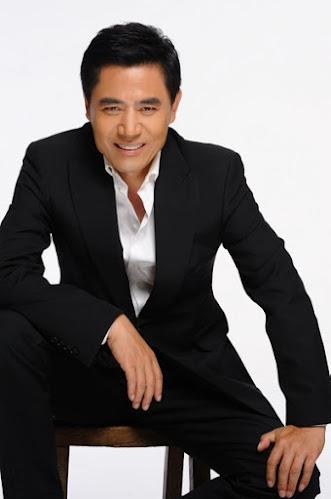 Chen Baoguo China Actor