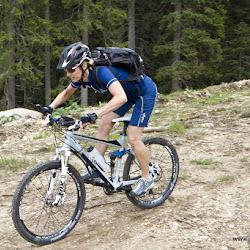 Fahrtechnikkurs Dolomiten 02.08.16-9580.jpg