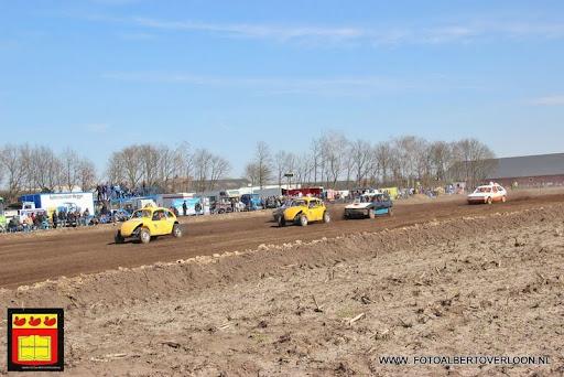 autocross overloon 07-04-2013 (168).JPG
