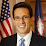 Eric Cantor's profile photo