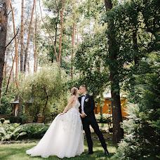Jurufoto perkahwinan Aleksey Bondar (bonalex). Foto pada 19.08.2019
