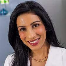 Sonya Batra Net Worth, Income, Salary, Earnings, Biography, How much money make?