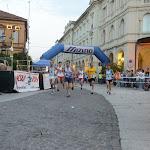 Acqui - corsa podistica Acqui Classic Run (94).JPG