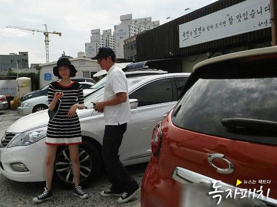金柱赫yiyuyoung