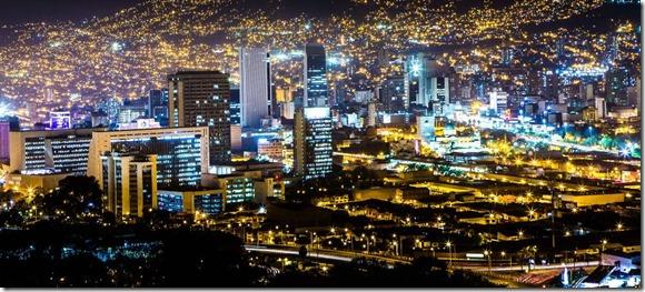 0000000000000000_00000_050.20181217_Panoramica de ciudad