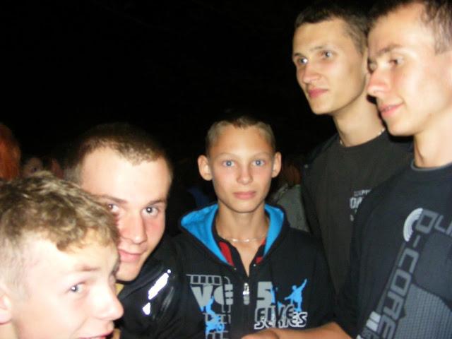 Obóz 2011 - tq_1.jpg