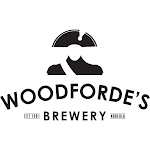 Logo for Woodfordes Brewery