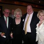 Clyde & Pat McCall, Kip Plankinton & Sara Martineau 2007.JPG