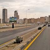 TRYPOLIS - LIBIA 2009 (Tripoli - Libya)