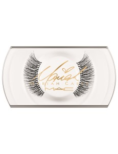 MAC_MC2_EyeLashes_05_CASE_white_300dpiCMYK_1