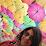 Maheen Mustafa's profile photo
