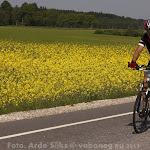 2013.06.02 SEB 32. Tartu Rattaralli 135 ja 65 km - AS20130602TRR_330S.jpg