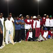 slqs cricket tournament 2011 322.JPG