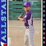 baseball cards - IMG_1403.JPG