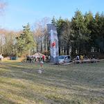 Vintercup finale i Bisserup 017.JPG