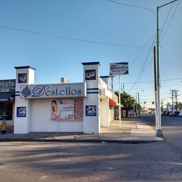 8bb2b6229f61 Destellos Plata Fina - Joyería en Mexicali