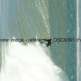 _DSC9891.thumb.jpg