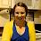 Samantha Fredrickson's profile photo