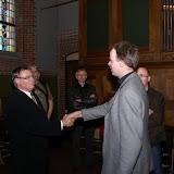 Overdracht Adema-orgel 11.02.2011 - DSC06129.JPG
