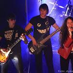 21.10.11 Tartu Sügispäevad / Tudengibänd 2011 - AS21OKT11TSP_B2ND028S.jpg