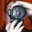 carol yeager's profile photo