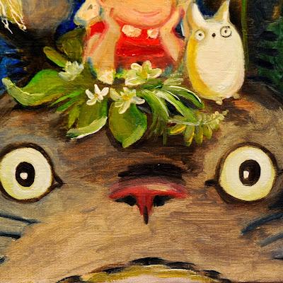 https://picasaweb.google.com/106829846057684010607/TotoroWithFriends#6114249344830041410