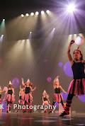 HanBalk Dance2Show 2015-6284.jpg