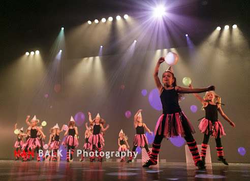 HanBalk Dance2Show 2015-6284.jpg