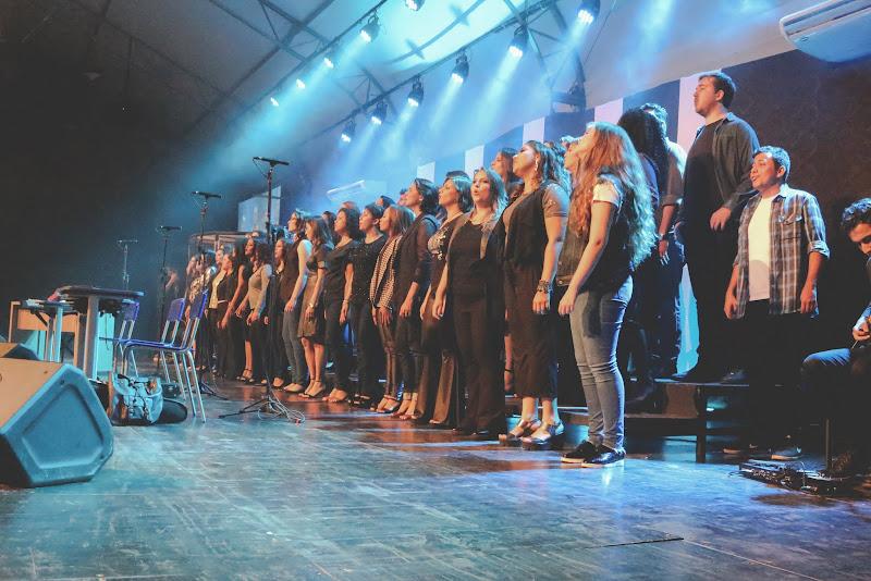 20171216-MusicalNatal-145