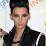 Bill Kaulitz's profile photo