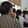 HoaLamHoaHungHanhHUong(51).jpg
