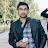 Sumer singh Rajpurohit avatar image