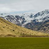 iceland - iceland-50.jpg
