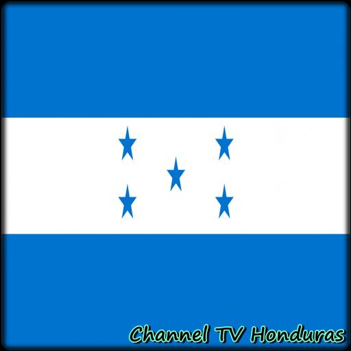 Channel TV Honduras Info