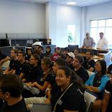 2012 CEO Academy - P1010605.JPG